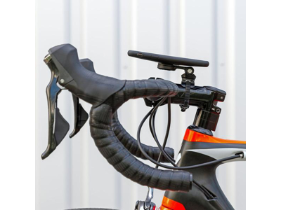 SP Connect - Universal bike mount