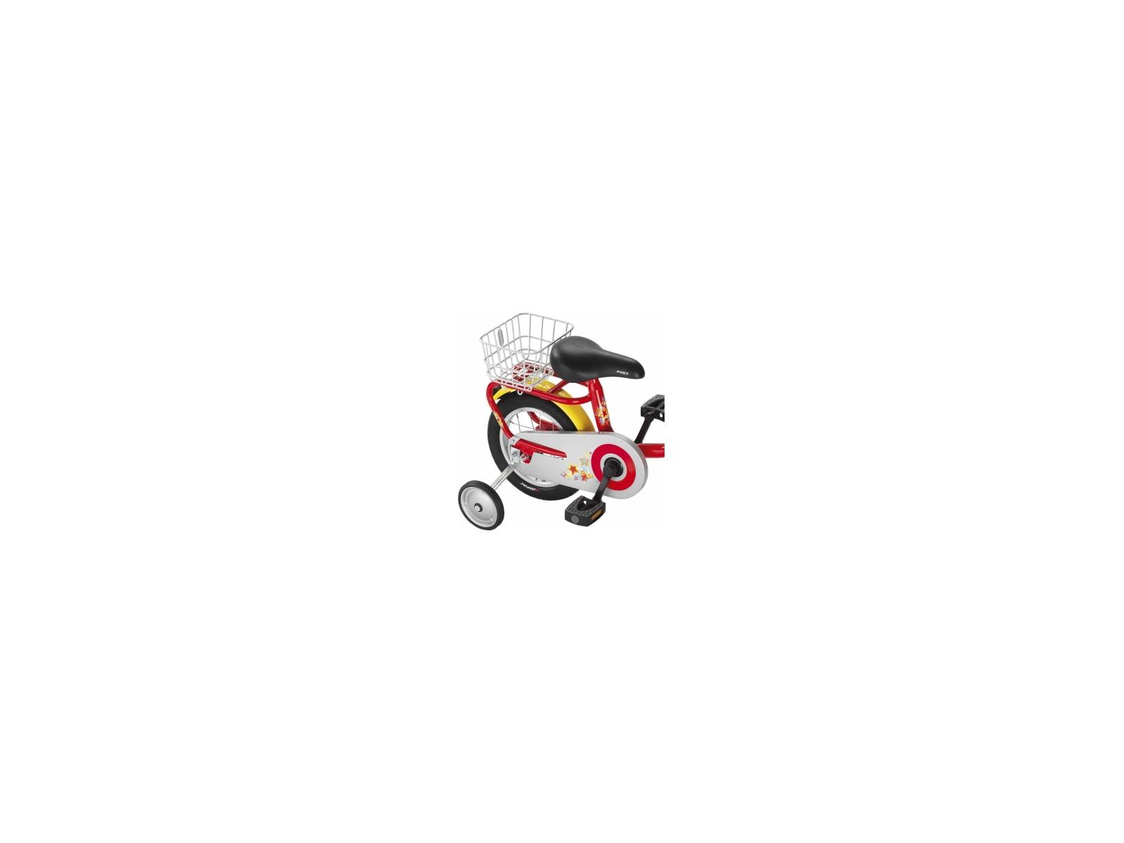 Cykelkorgar till barncyklar
