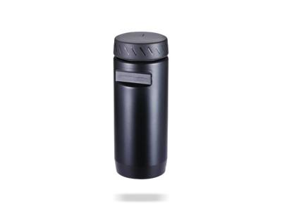 BBB - Værktøjs beholder til flaskeholder - 630ml
