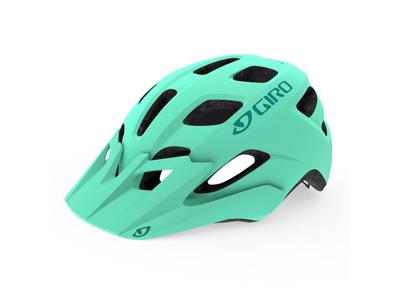 Giro Verce Mips - Cykelhjelm - Str. 50-57 cm - Mat Cool Breeze