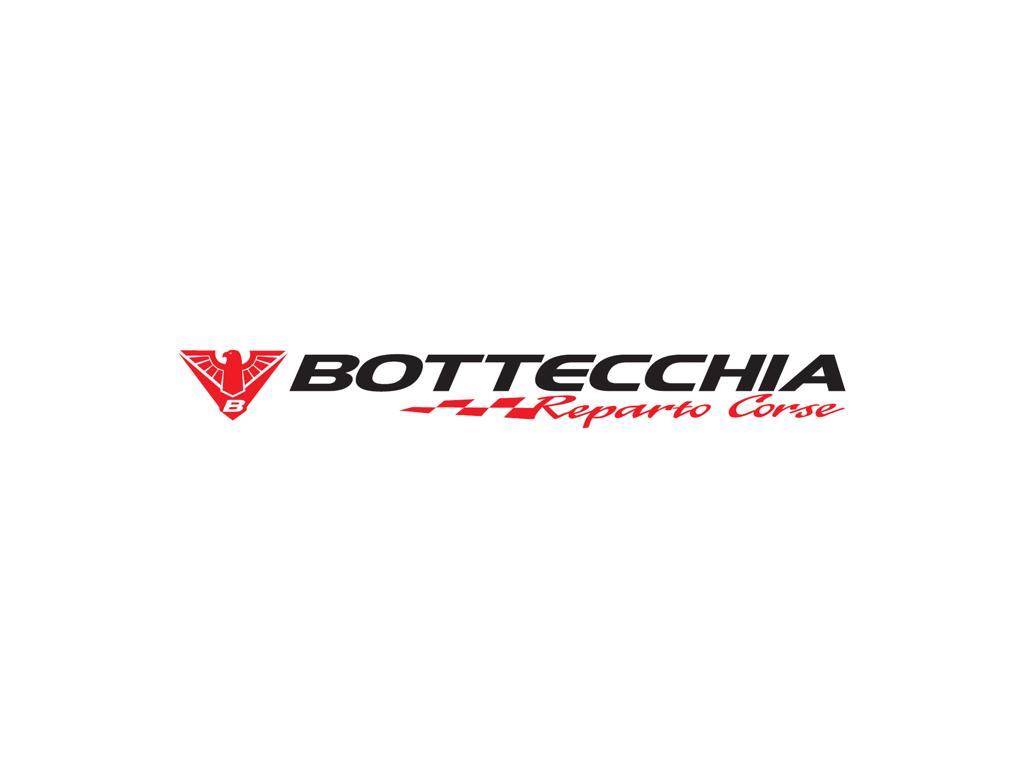 Växelöra till Bottechia-cyklar