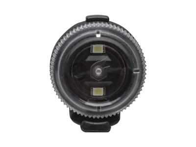 Blackburn Click - Lygtesæt - Forlygte 20 lumen og Baglygte 4 lumen
