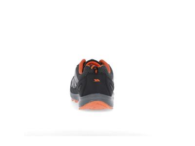 Trespass Ricane - Avtive Trainer sko - Sort