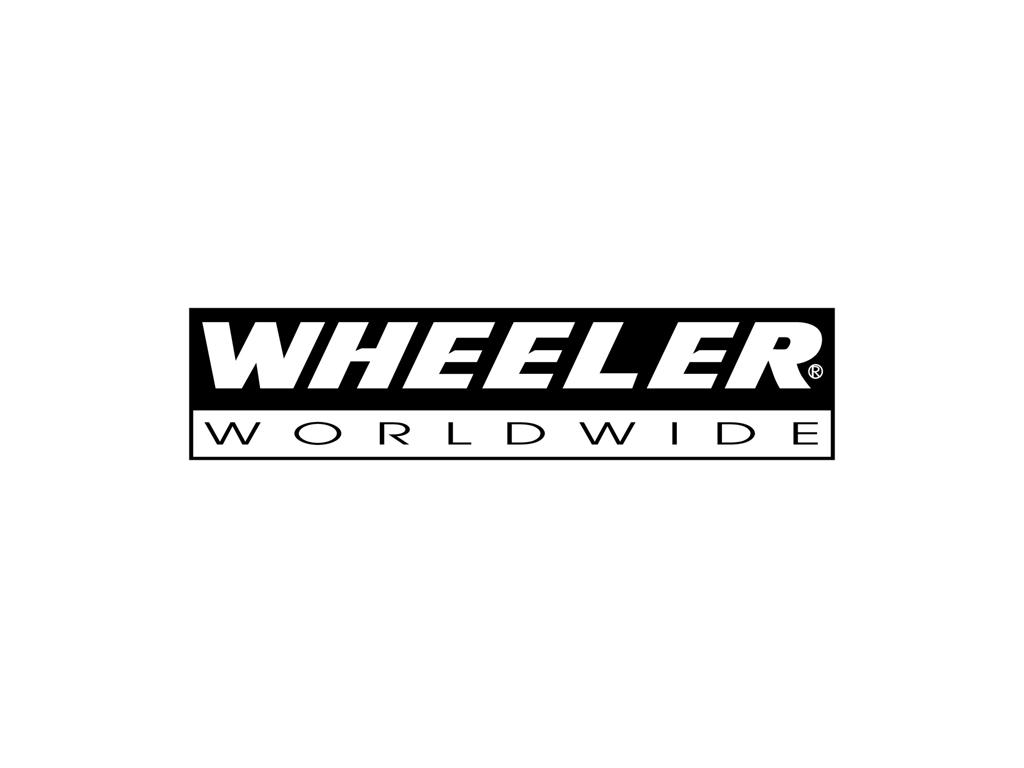 Växelöra till Wheeler-cyklar