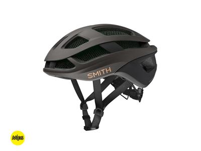 Smith Trace Mips - Cykelhjälm - Matt Gravy