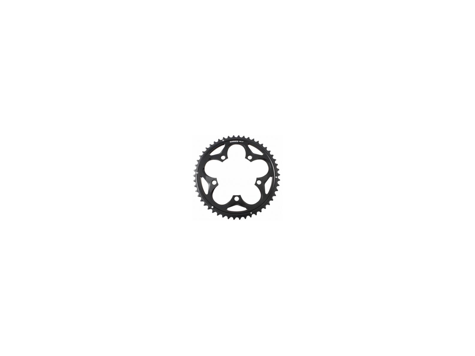Klinger BCD/Fixmål 110 5 bolt