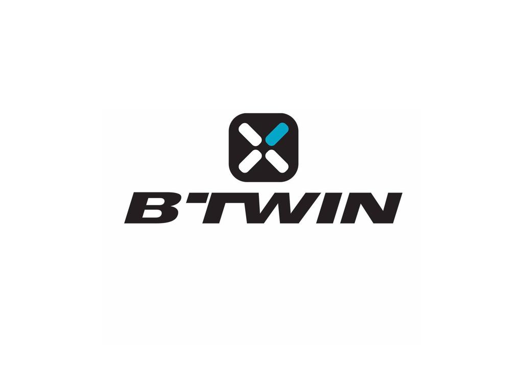 Geardrop til B'TWIN cykler