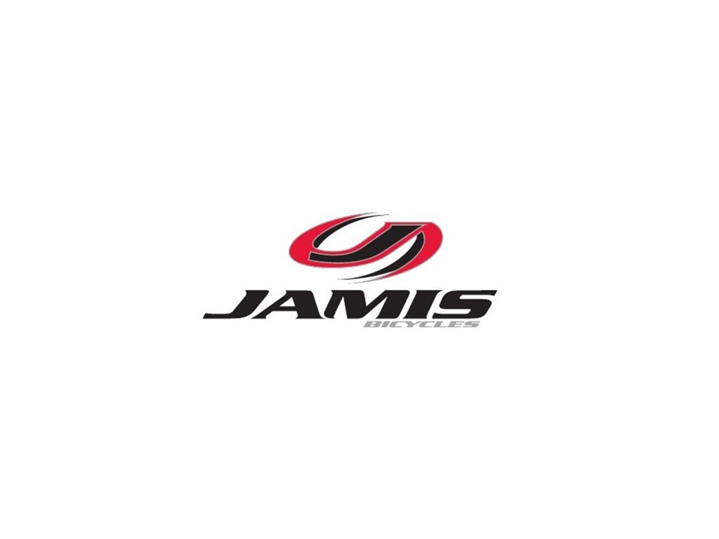 Växelöra till Jamis-cyklar