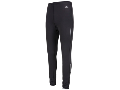 Trespass Jaxon - Jogging tights - Sort