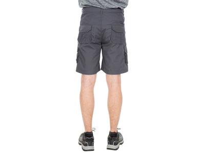 Trespass Gally - Shorts - Grafit