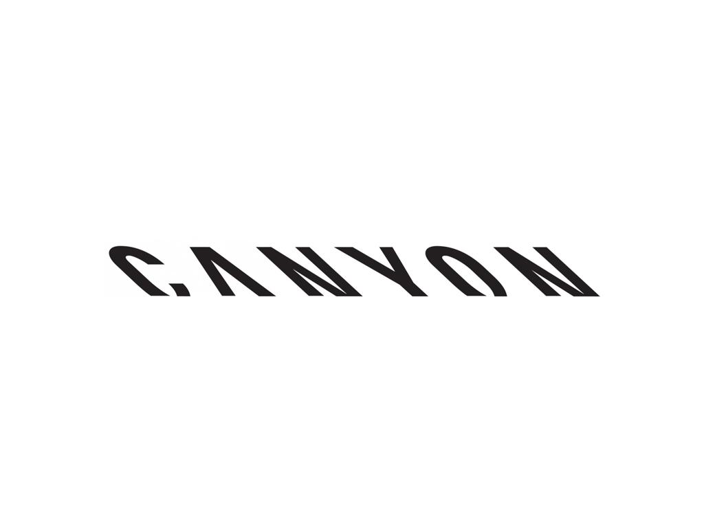 Geardrop til Canyon cykler