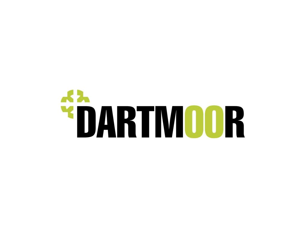 Geardrop til Dartmoor cykler