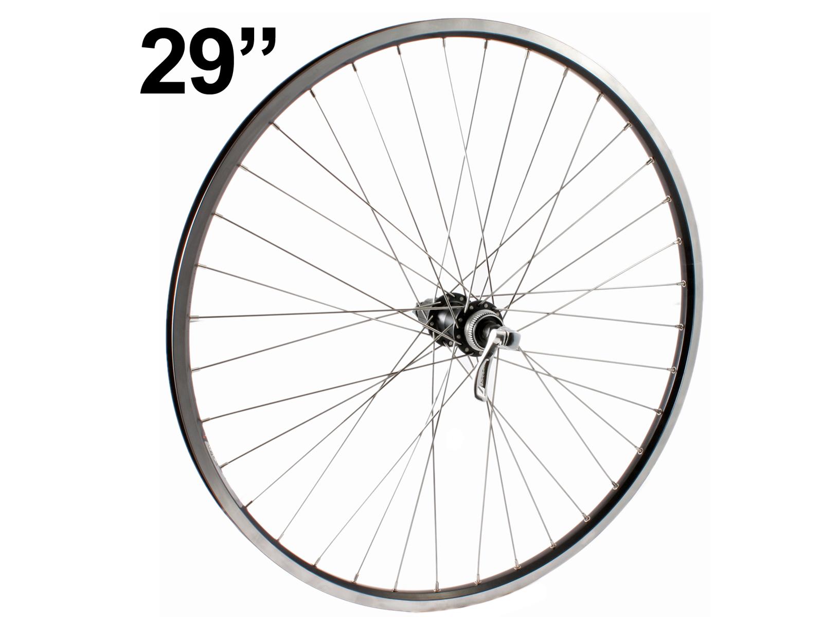 "Hjul til MTB cykler 29"""
