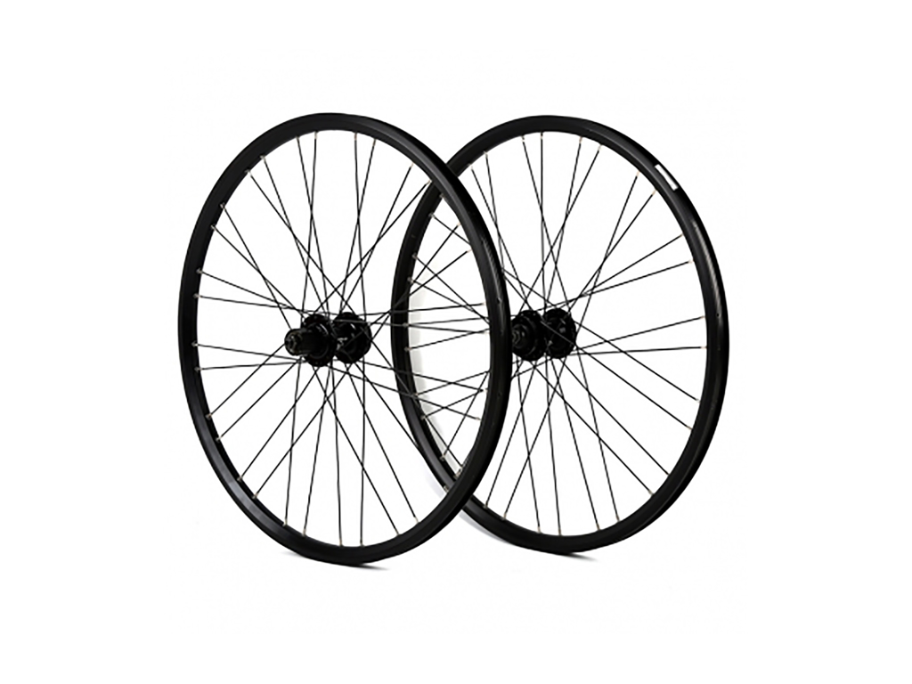 "Hjul til MTB cykler 24"""