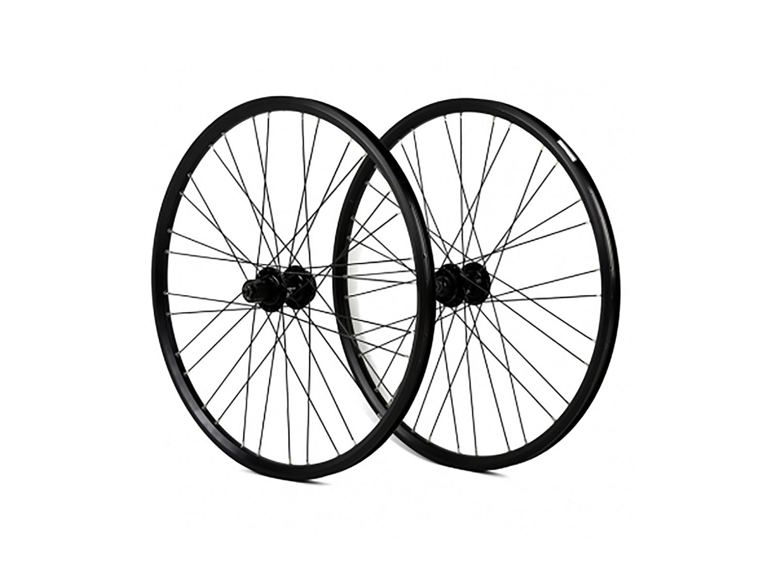"""Hjul till MTB-cyklar 24"""""""
