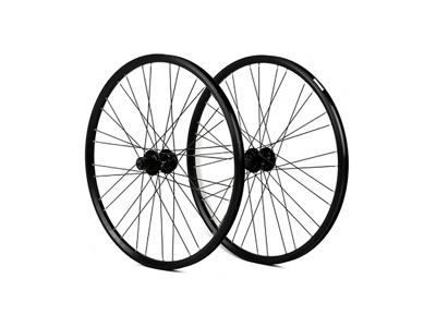 """Hjul til terrengsykler 24"""""""