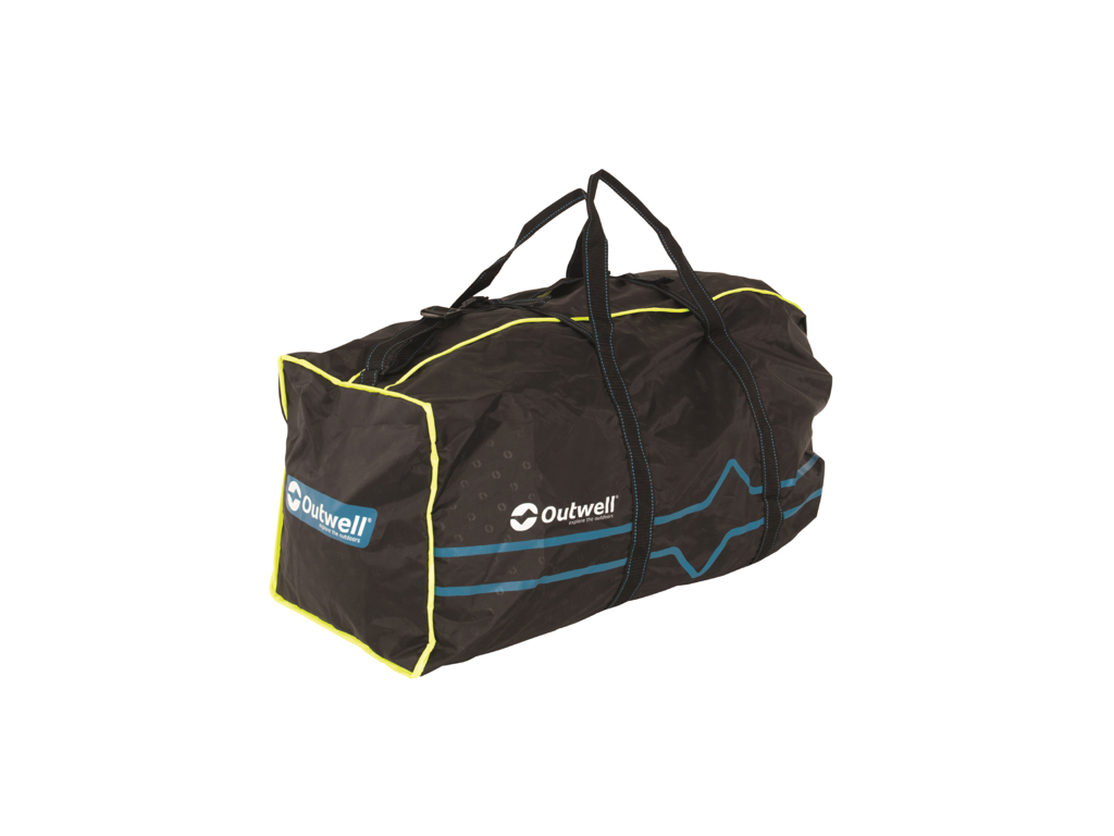 Image of   Outwell Tent Carrybag - Taske til telt - Sort