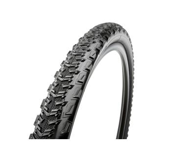 Geax Mezcal - MTB 27,5 x 2,10 - Foldedæk - Tørvejrsdæk