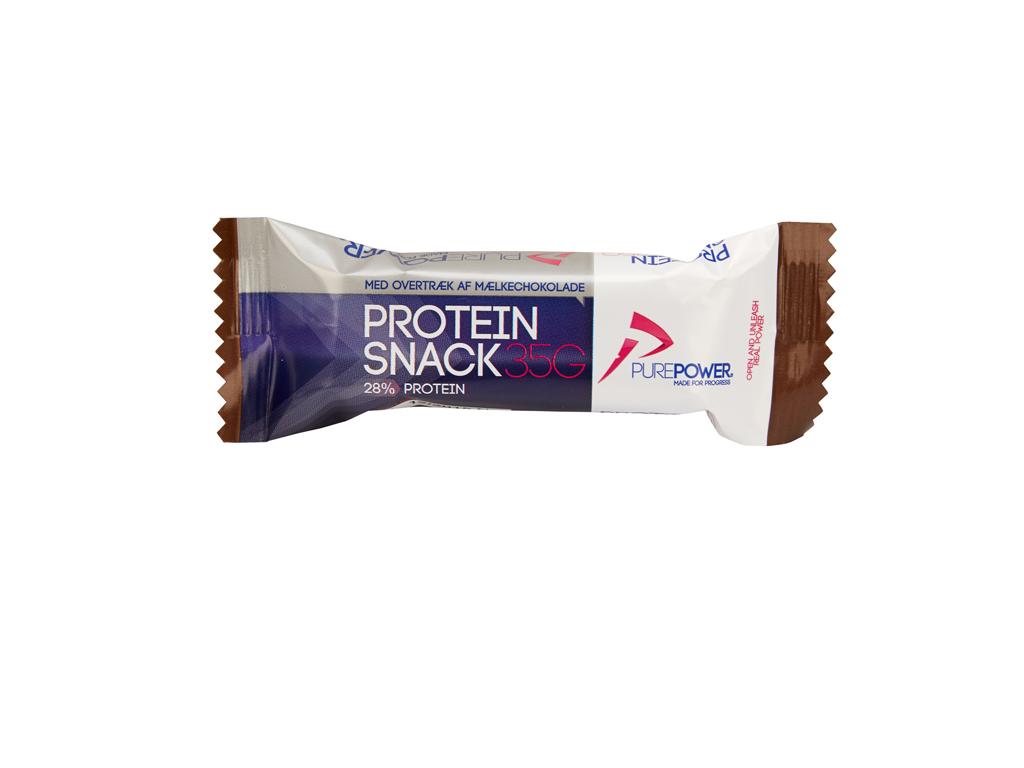 Proteinbar