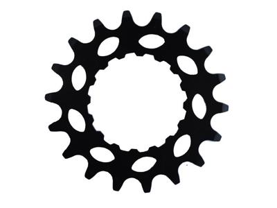 KMC - Gearhjul til Bosch - EL-Cykel system - 18 tands