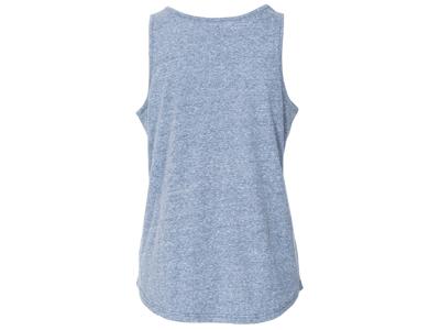 Trespass Fidget - Dame bluse uden ærmer - Blå