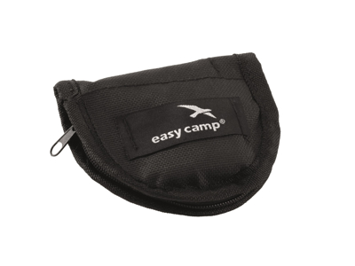 Easy Camp - Sewing Kit - Sy sæt