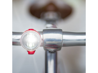Blackburn Click - Forlygte - 20 lumen