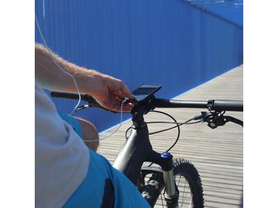 SP Connect - Bike Bundle II