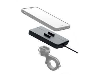 SP Connect - Trådløs mobil oplader