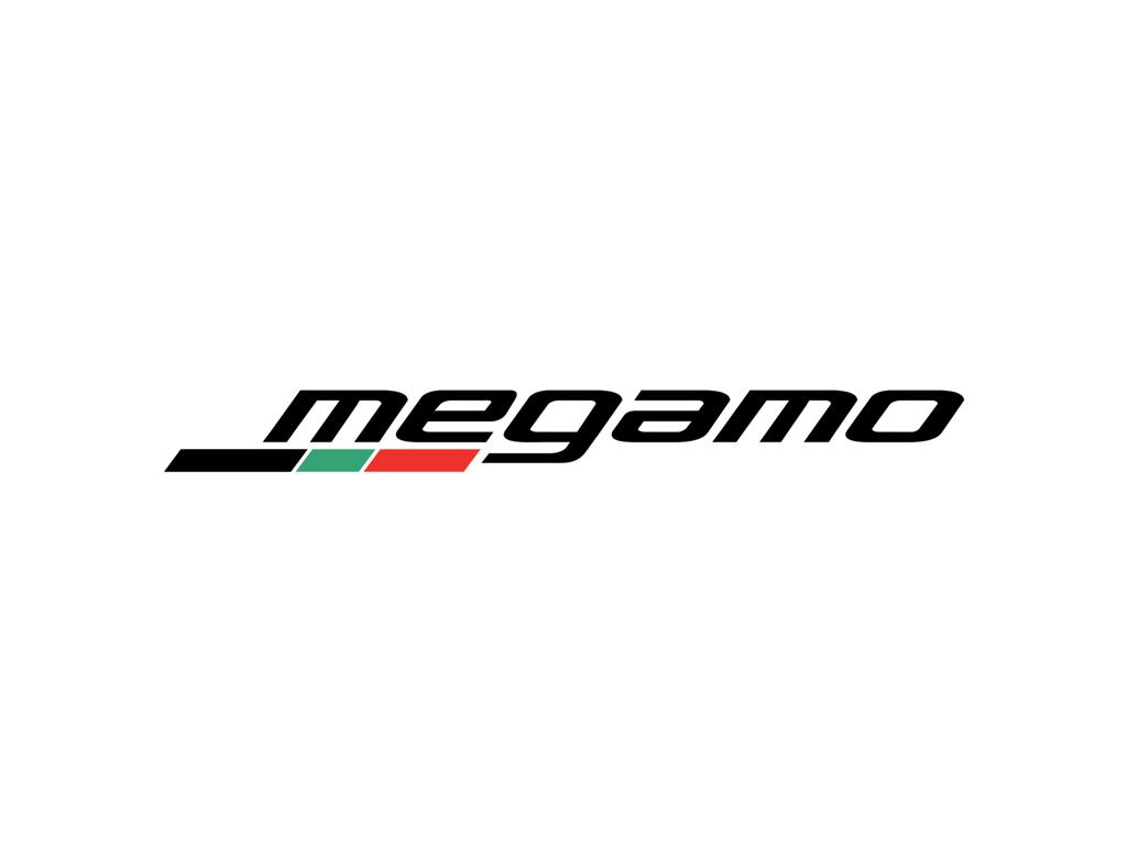 Geardrop til Megamo cykler