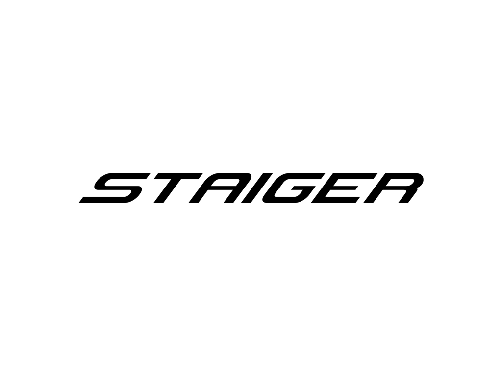 Växelöra till Staiger-cyklar