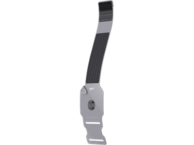 SP Connect - Løbearmbånd med adapter