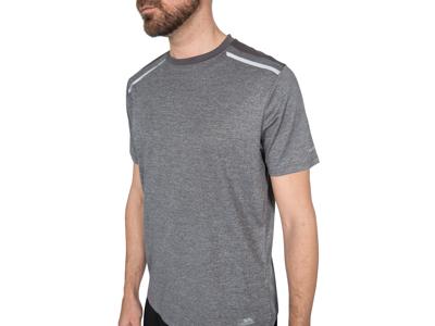 Trespass Astin - T-Shirt Douskin - Carbon