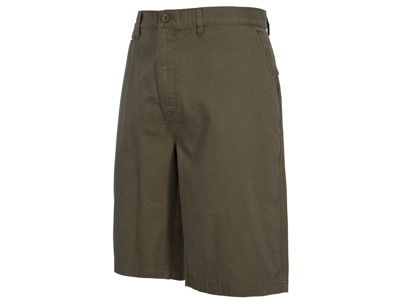 Trespass Leominster - Shorts - Grøn