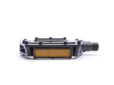 Bike Partner - Pedaler - 111x108mm - Sort