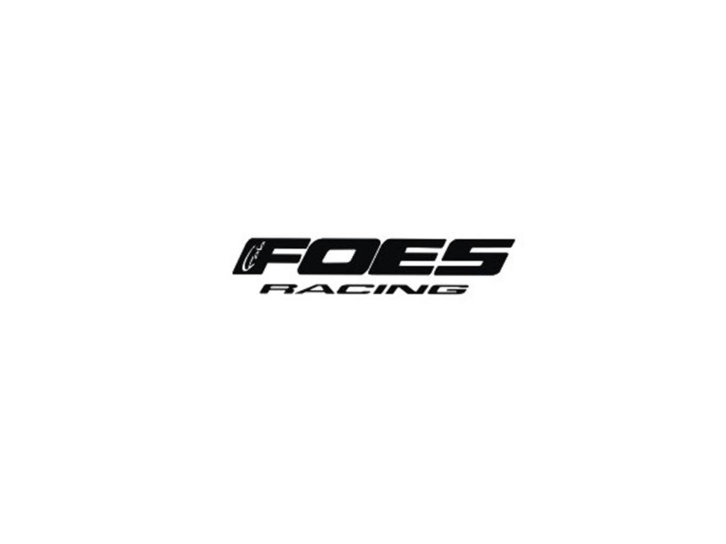 Geardrop til Foes cykler
