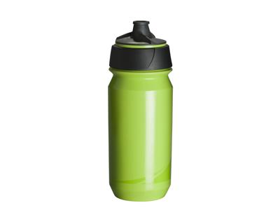 Tacx Shanti Twist - Drikkeflaske - 500 ml - Grøn