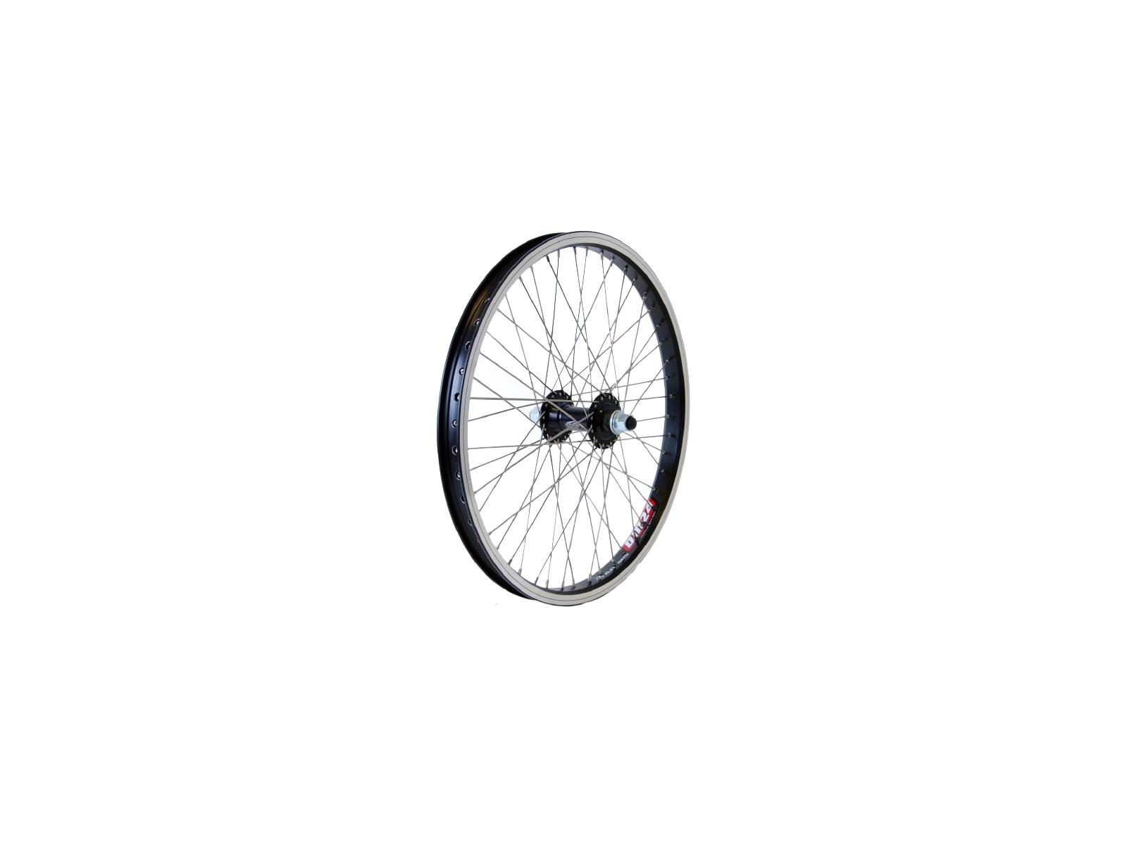 Hjul til BMX cykler