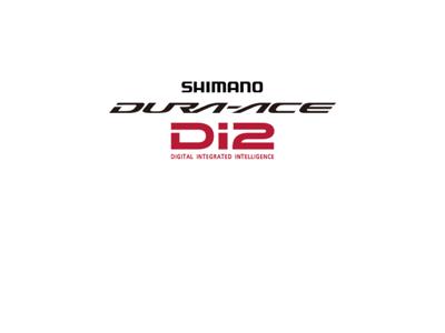Shimano Dura Ace Di2