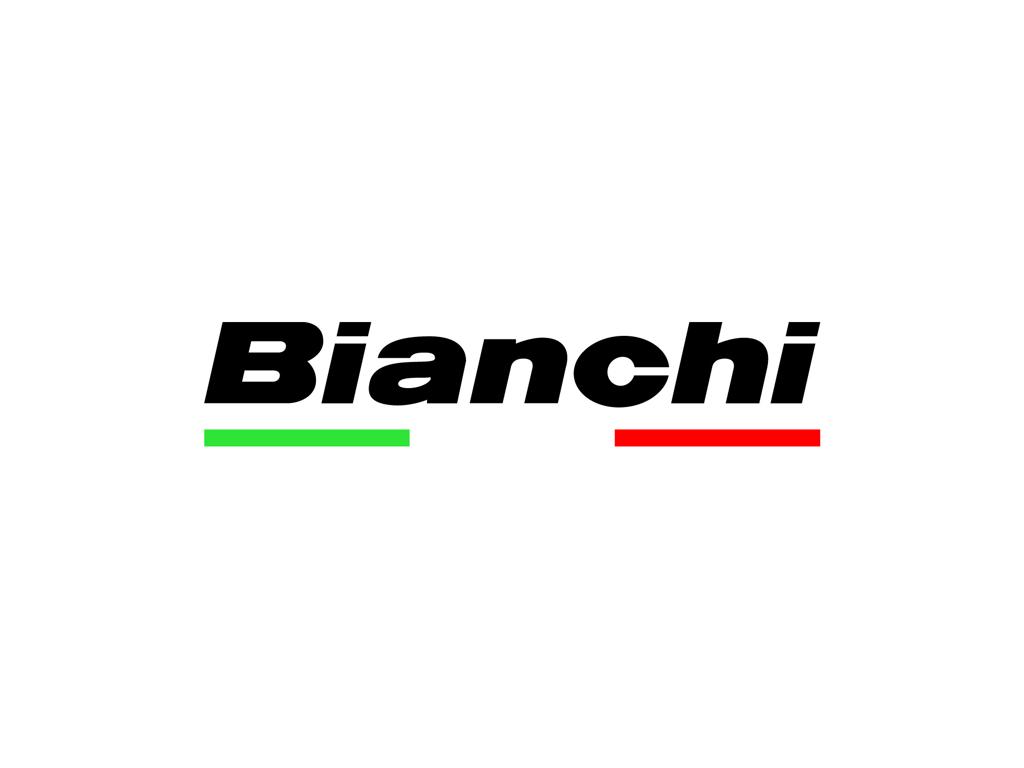Geardrop til Bianchi cykler
