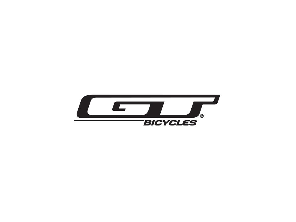 Geardrop til GT cykler