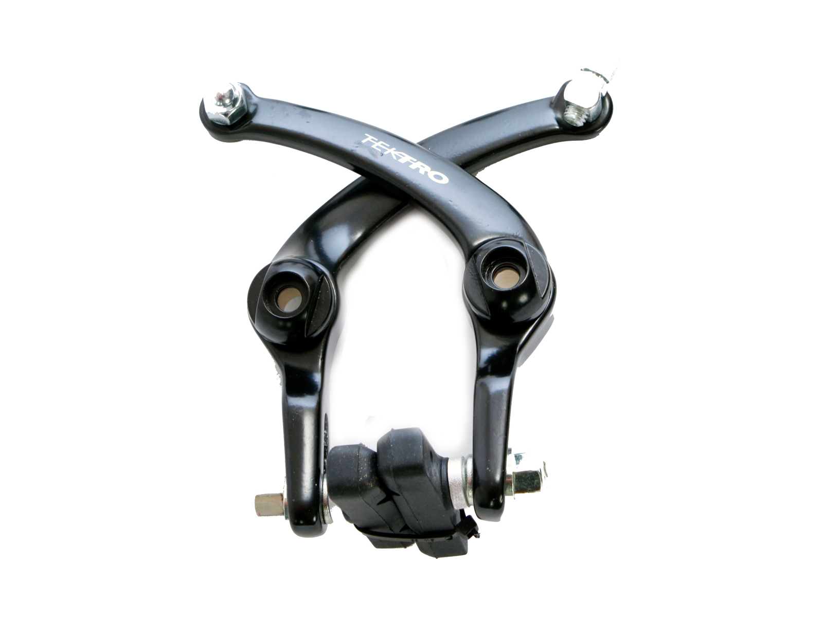 Fælgbremser til BMX cykler