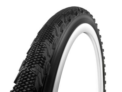 Vittoria Easy Rider - MTB 26 x 1,95 - Kanttrådsdæk