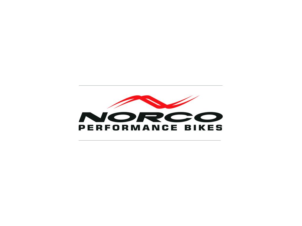 Geardrop til Norco cykler