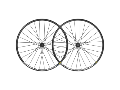 "Mavic E-Crossmax - Tubeless hjulset - 29 ""- Boost - XD kaross"