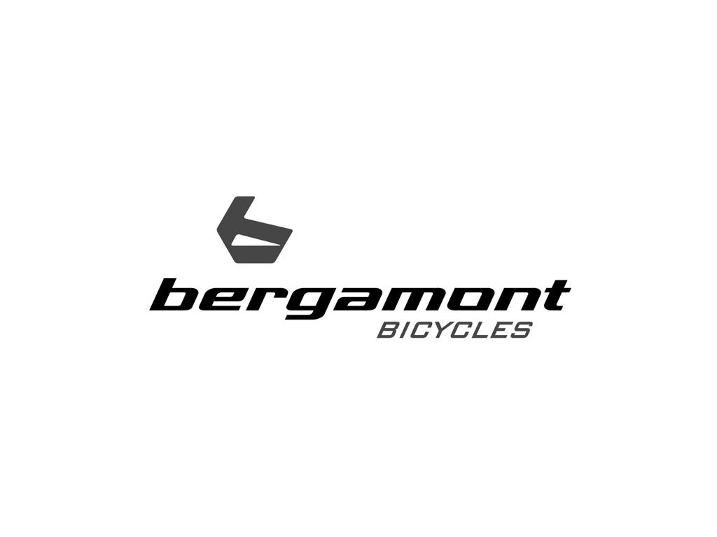 Geardrop til Bergamont cykler