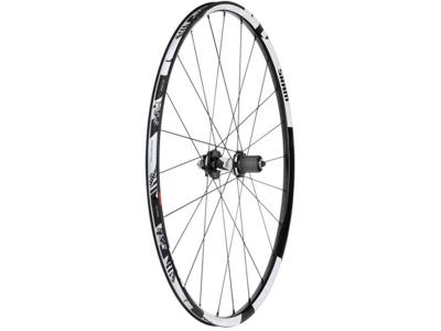 "Baghjul til MTB cykler 26"""
