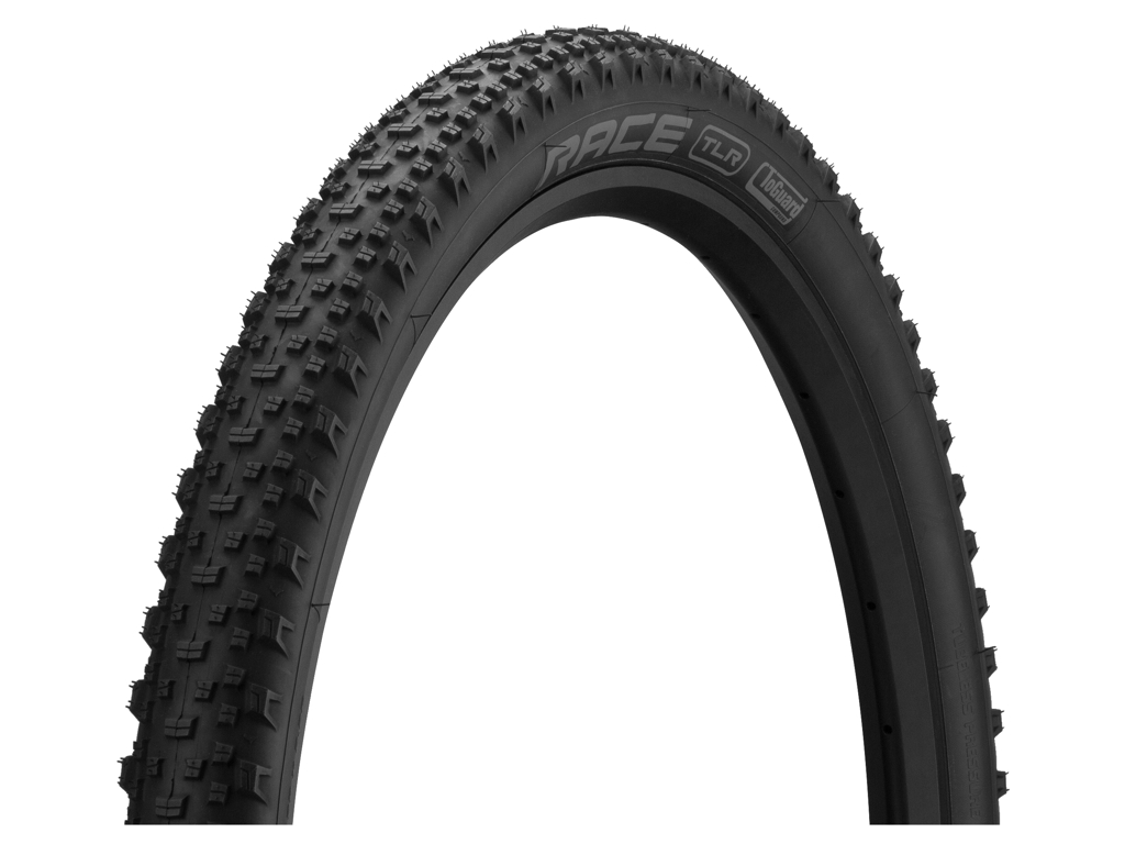 Image of   Wolfpack - MTB Race - Tubeless Ready - Foldedæk - 29 x 2,25 (55-622)