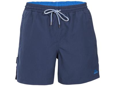 Trespass Granvin - Shorts - Blå