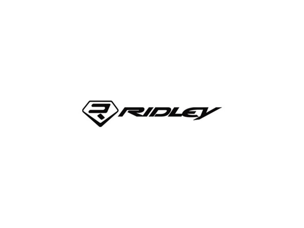 Geardrop til Ridley cykler